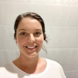 Kristy Bayliss - General Practice