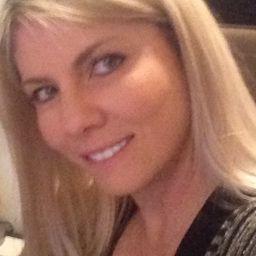 Lisa Edwards - General Practitioner (GP)