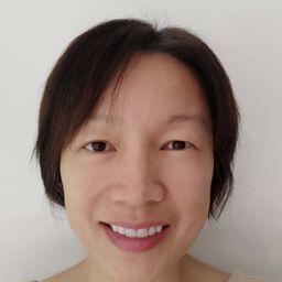 Alice Cheuk Wah Lam - General Practitioner (GP)