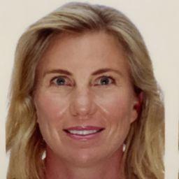 Kate Gazzard - Sports Medicine Doctor