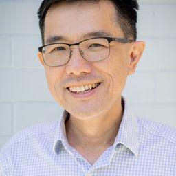 Alvin Wee - General Practice